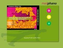 Medphano AG – Blutbahnampel